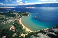 Фото - Хорватия