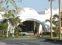 Фото - Отель Savoy Sharm El Sheikh 5* (Савой Шарм-эль-Шейх 5*)