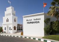 Фото - Отель Mercure Hurghada 4* (Меркури Хургада 4*)