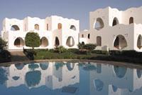 Фото отеля Dahab Resort 5* (Дахаб Резорт 5*)