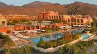 Фото отеля Miramar Resort Taba Heights 5* (Мирамар Резорт Таба Хайтс 5*)