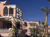 Фото - Отель Radisson Blu Resort El Quseir 5* (Рэдиссон Блу Резорт Эль Кусейр 5*)