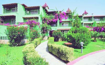 Фото отеля Saphir Hotel 4* (Сапфир Отель 4*)