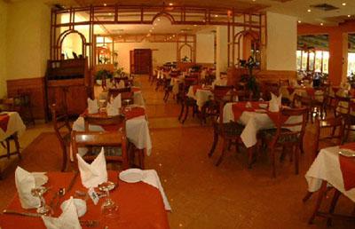 Отзывы об отеле Beach Club Pinara 3 Кемер ТурПравда