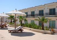 Фото отеля Elaria Beach Resort 4* (Элария Бич Резорт 4*)