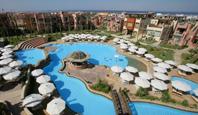 Фото отеля Rehana Sharm Resort 4* (Рехана Шарм Резорт 4*)