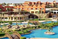 Фото отеля Sharm Grand Plaza 5* (Шарм Гранд Плаза 5*)