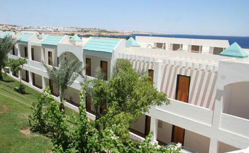 Отель Club Pinara 4 Текирова Турция отзывы описание