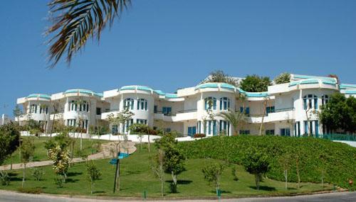 1264895221 sultan gardens resort 5 hotel villas1