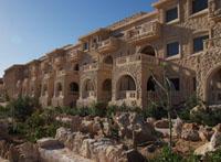 Фото отеля Citadel Azur Resort 5* (Цитадель Азур Резорт 5*)