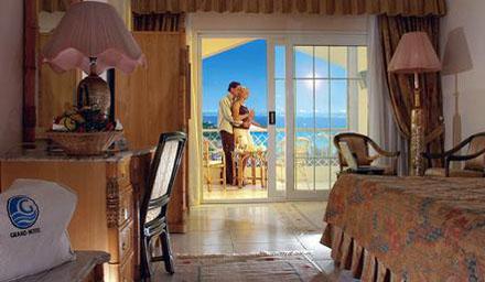 отель гранд отель хургада отзывы фото