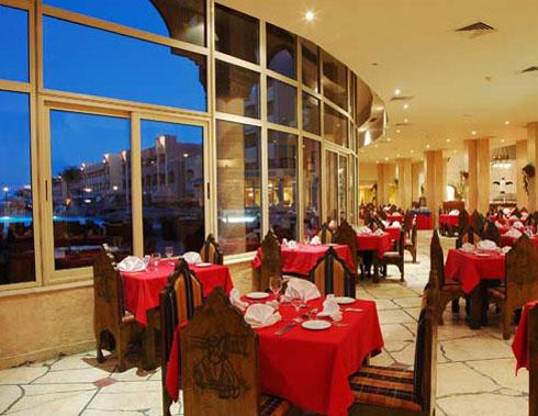 Фото отеля Sunny Days El Palacio Resort & Spa 4* (Санни Дейз Эль Паласио Резорт энд Спа 4*)