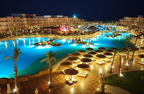 египет хургада отель альбатрос палас 5 звезд фото