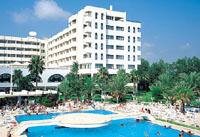 Фото отеля Sural Hotel 5* (Сурал Отель 5*)