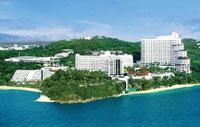 Фото - Royal Cliff Beach Resort