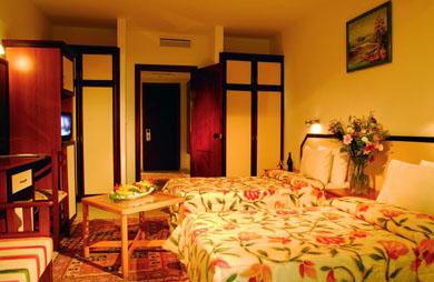 Фото отеля Club Hotel Turan Prince World 5* HV1 (Клуб Отель Туран Принц Ворлд 5* HV1)