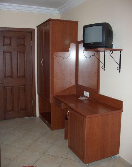 Фото отеля Side Miami Beach Hotel 3* (Сиде Майами Бич Отель 3*)