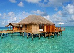 Фото - Мальдивские острова
