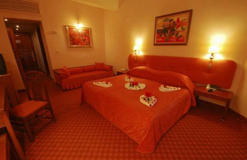 Фото отеля Club Hotel Letoonia HV1 (Клуб Отель Летуния HV1)