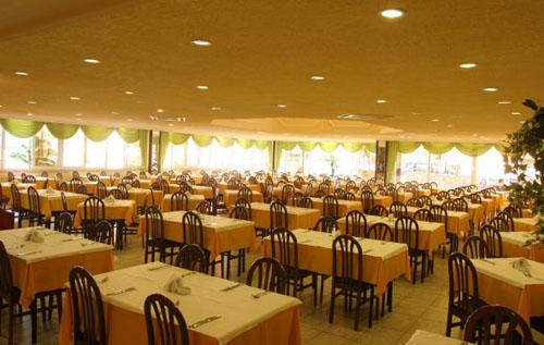 Фото отеля Xeno Hotels Sonas Alpina 4* (Ксено Хотелс Сонас Альпина 4*)
