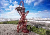 Фото - Башня ArcelorMittal Orbit (Лондон, Великобритания)