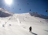 Фото - Шамони (Chamonix) - Франция