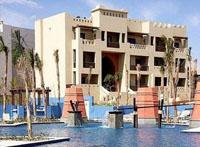 Фото отеля Siva Port Ghalib 5* (Сива Порт Галиб 5*)