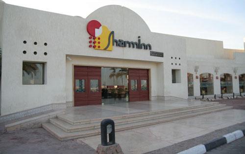 Фото отеля Sharm Inn Amarein 4* (Шарм Ин Амарейн 4*)