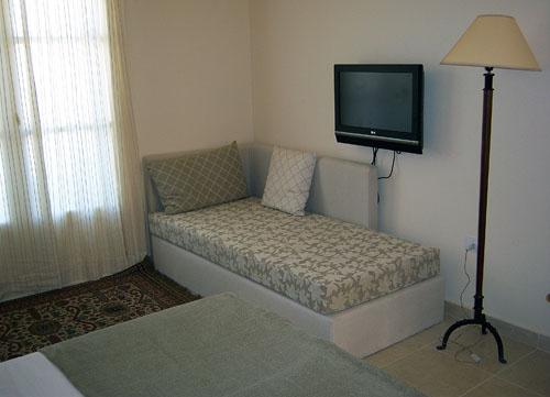 Фото отеля Pasadena Hotel & Resort 4* (Пасадена Отель энд Резорт 4*)