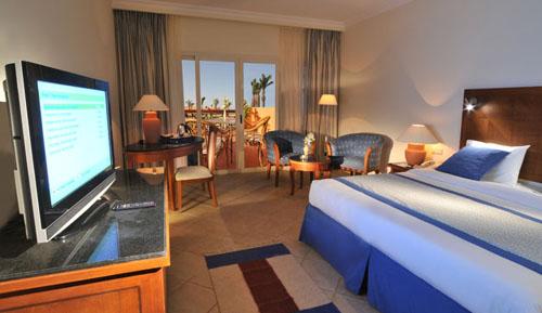 Фото отеля Resta Grand Resort 5* (Реста Гранд Резорт 5*)