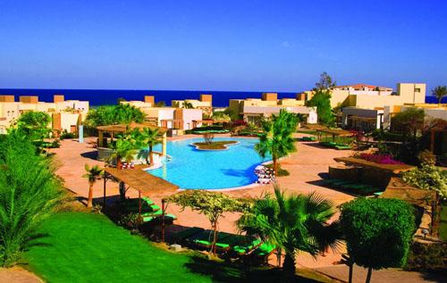 Фото отеля Desert Light Solitaire Resort 4* (Десерт Лайт Солитер Резорт 4*)