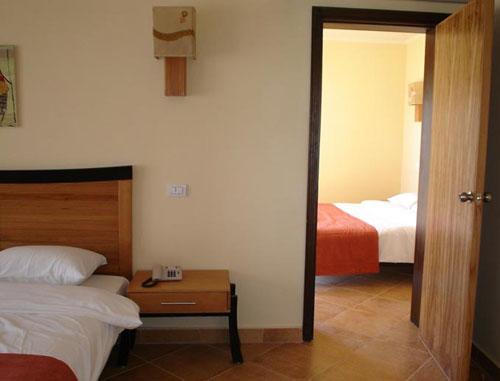 Фото отеля Prima Life Makadi 5* (Прима Лайф Макади 5*)