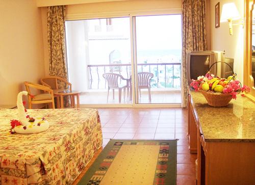 Фото отеля Pensee Royal Garden Resort 4* (Пенси Роял Гарден Резорт 4*)