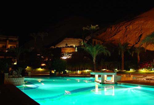 Фото отеля Tobya Boutique Hotel 4* (Тобья Бутик Отель 4*)
