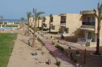 Фото отеля Yara Beach Club 3* (Яра Бич Клаб 3*)