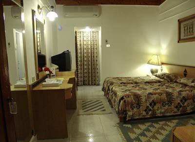 Фото отеля Helnan Nuweiba Bay Resort 4* (Хелнан Нувейба Бей Резорт 4*)