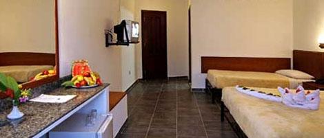 Фото отеля Panda Resort 3* (Панда Резорт 3*)