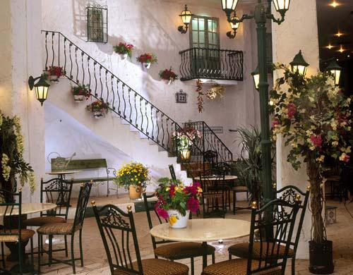 Фото отеля Sunny Days Palma De Mirette 4* (Сани Дейс Пальма Де Миретте 4*)