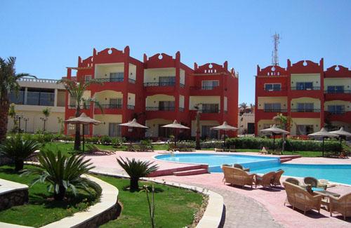Фото отеля Aqua Hotel Resort & Spa 4* (Аква Отель Резорт энд Спа 4*)