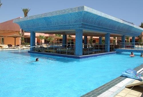 отель club golden fve 4 египет хургада