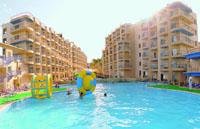 Фото отеля sphinx aqua park beach resort 5 сфинкс