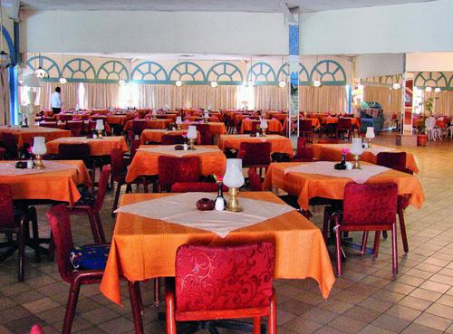 Фото отеля Hor Palace Hotel 3* (Хор Палас Отель 3*)