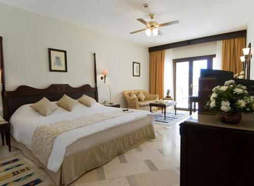 Фото отеля Steigenberger Al Dau Beach 5* (Штайгенбергер Аль Дау Бич 5*)