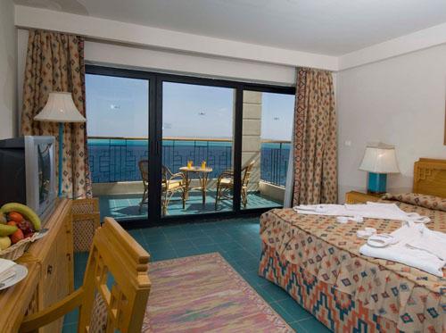 ���� ����� Sunrise Holidays Resort 5* (������� ������� ������ 5*)