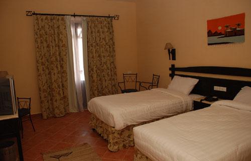 Фото отеля Cupidon Resort Marsa Alam 4* (Купидон Резорт Марса Алам 4*)