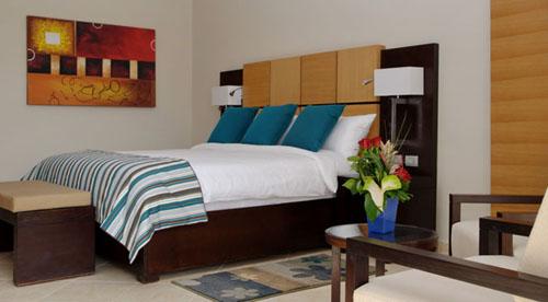 Фото отеля Cleopatra Luxury Resort Sharm El Sheikh 5* (Клеопатра Лакшери Резорт Шарм-эль-Шейх 5*)