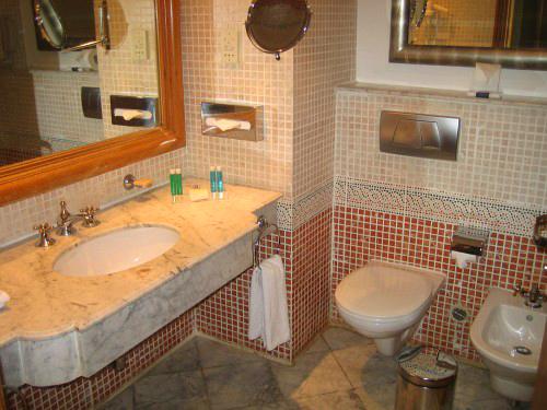 Фото отеля Hilton Sharm Dreams Resort 5* (Хилтон Шарм Дримс Резорт 5*)