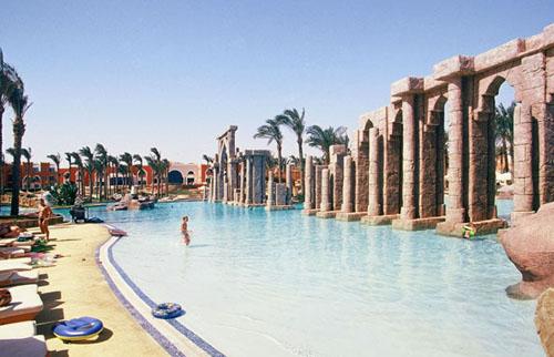 1295012252 tropicana grand azure resort 5 hotel pool1