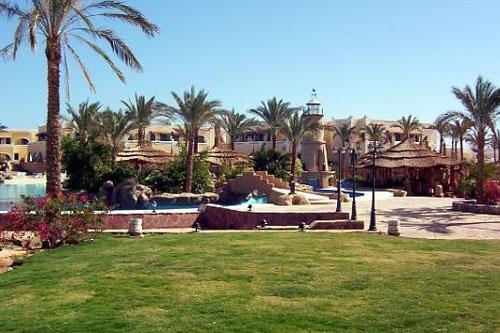 Отеля club faraana reef 4 клаб фараана риф 4