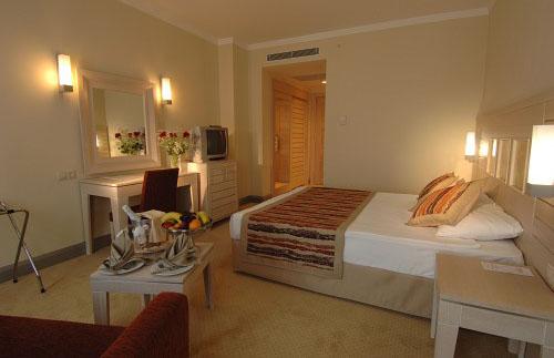 Фото отеля Orange County Resort 5* (Оранж Каунти Резорт 5*)